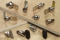 Other locks