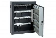 Other safes